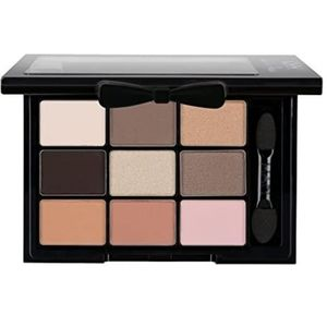 3 for $15! NYX | Love in Paris Eyeshadow Palette
